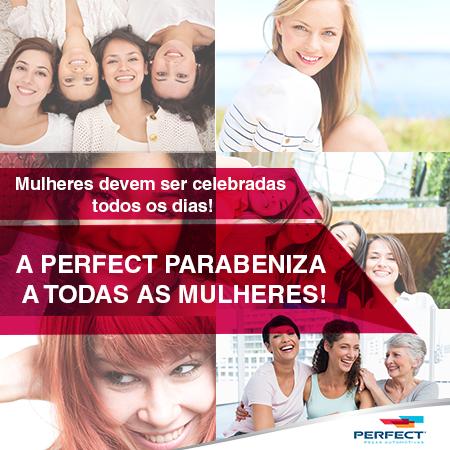 dia_da_mulher_01