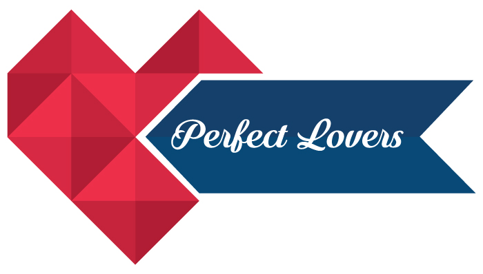 LOGO_PERFECT_LOVERS-APROVADO