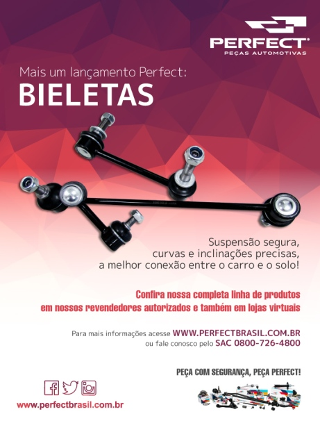 e-marketing_bieletas_outubro_2016_2