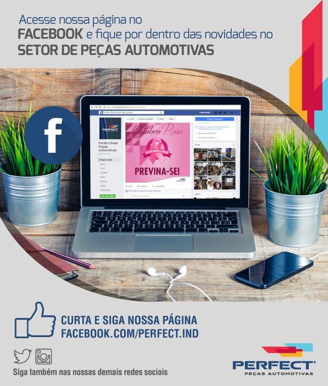 e-marketing_perfect_redes_sociais_2